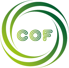 COF Center of Fitness GmbH & Co.KG